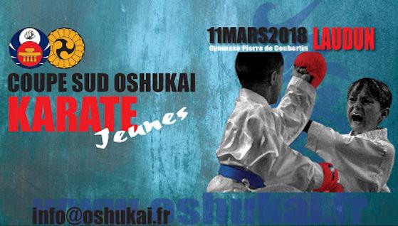 Oshukai-Avenirs