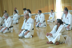 stage kumite 400