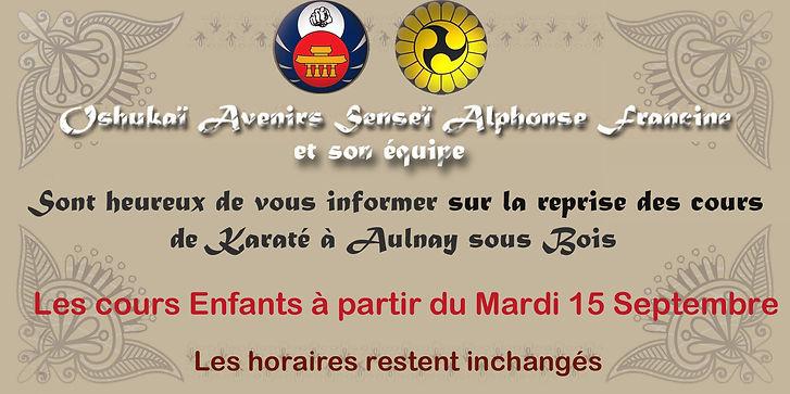 Reprise 2020 Aulnay.jpg