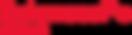 SciencesPo-logo-md.png