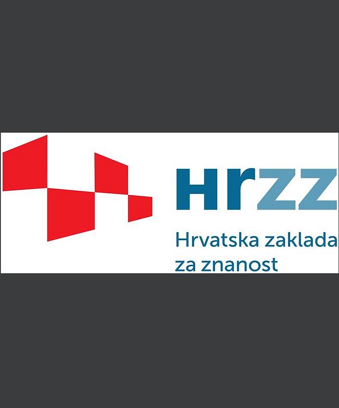 HRZZ.png