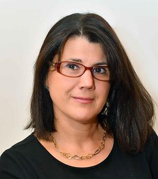 Maja Popović.JPG
