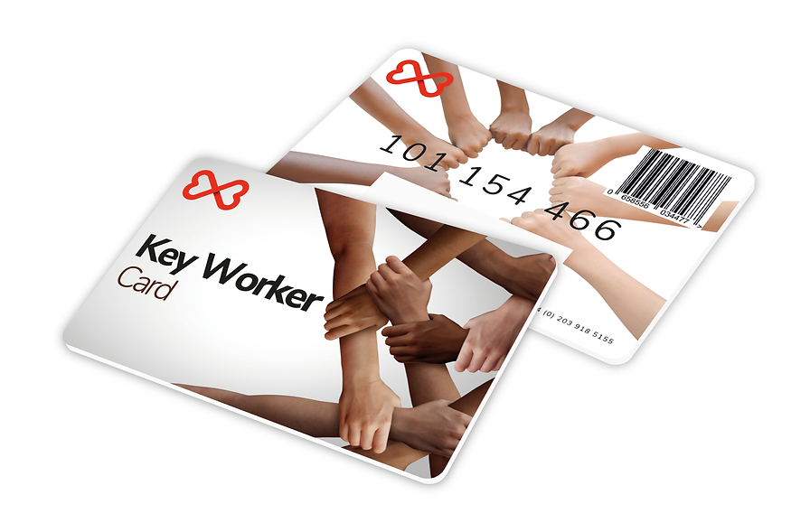 KeyWorker Card Render.png