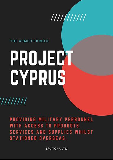 Splitcha Corporate Cyprus.png