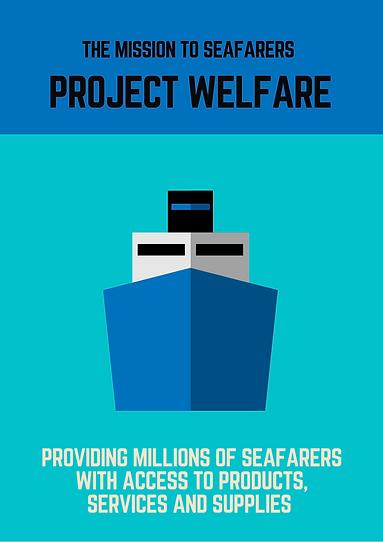 Splitcha Corporate Seafarers.png