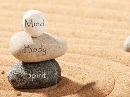mind_body_spirit 2_edited.jpg