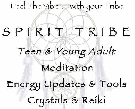 Spirit Tribe ART.jpeg