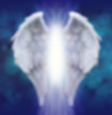 angel-wings-small-1.jpg