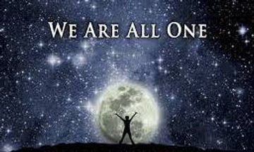 we are all one.jpeg
