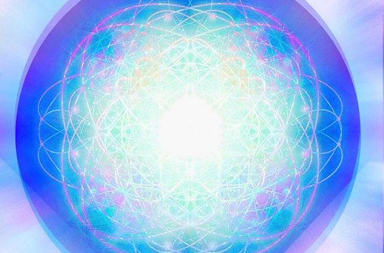 Steps of the 12 Light Body Activations