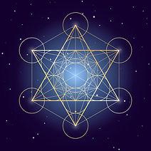 metatron-cube-symbol-blue.jpeg