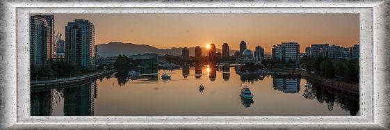 Vancouver-Panorama_x.jpg