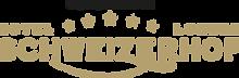 1-Logo-HSL.png