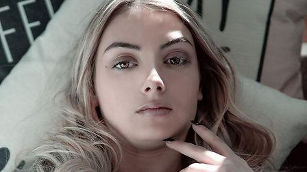 Model-Sanja-N.-bei-Noa-Goldstein-Photogr