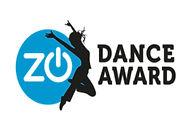ZO-Dance Award.jpg