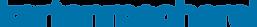 Kartenmacherei_Logo_einzeilig_CMYK.png