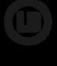 Logo_untereinander.png