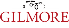 The Gilmore Museum Logo