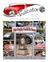 Cover April 2019 Indicator.jpg