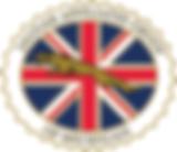 home-jagm-logo.png