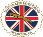 JAGM Logo