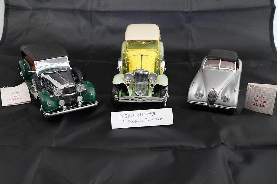 Model.Cars.1.jpg