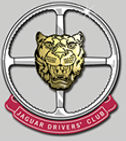 jaguardriversclud.jpeg