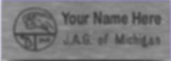 jagmbadge.png