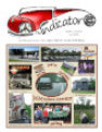 Cover July 2019 Indicator JPG.jpg