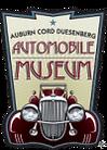 AuburnCordautomobile-museum.png