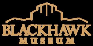 Blackhawk_Museum.png