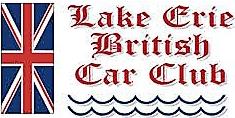 LakeErieBritishCarClub.png