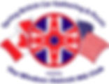 Windsor-Detroit MG Club Logo