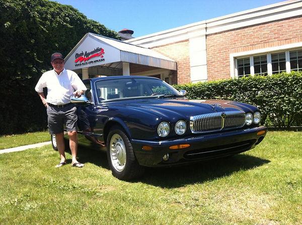 2000 Jaguar VDP - 16.jpg