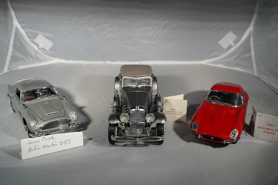 Model.Cars.2.jpg