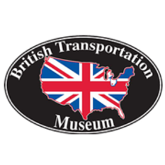 BritishTransportationMuseum.png