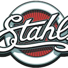 Stahl's Automotive Collection - Unconfirmed