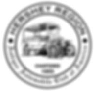 Hershey-Region-Logo.jpg