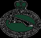 Jaguar Clubs of North America Logo