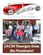 Coverl July 2020 Indicator JPG.jpg