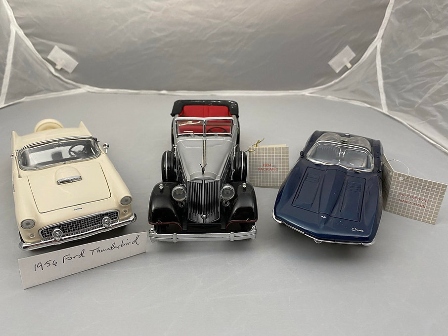 Model.Cars.3.jpg