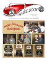 Cover  April 2020  Indicator .jpg