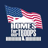 HomesForOurTroups.png