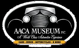 AACAmuseum.png