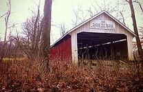 IndyCoveredBridges.jpg