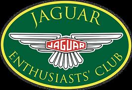 jec-logo.png