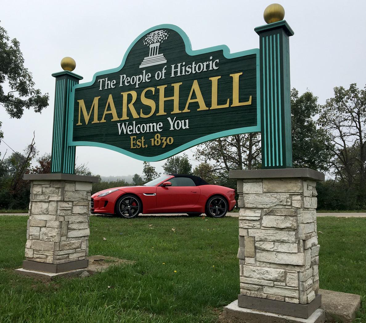MarshallMagic-1.jpeg