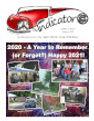 Cover January 2021 Indicator JPG.jpg