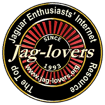 jag-lovers.png