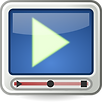 gallery-video-button.png